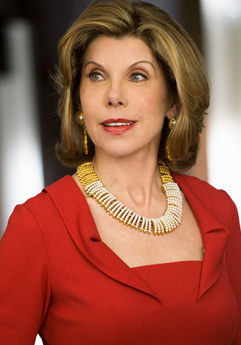http://daddycatchersrealm.files.wordpress.com/2009/05/christine-baranski1.jpg